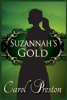 Suzannah's Gold