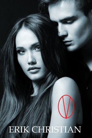 OV: The Original Vampire
