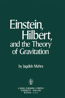the history of classical gravitational theory 1 introduction it is widely assumed that the synthesis of quantum and gravitational physics will be achieved within the overarching framework of quantum theory.