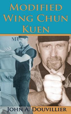 Modified Wing Chun Kuen