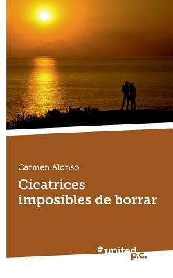 Cicatrices Imposibles de Borrar