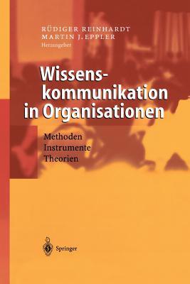 wissenskommunikation-in-organisationen-methoden-instrumente-theorien