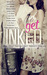 Get Inked: Indie Inked Contemporary Romance Sampler