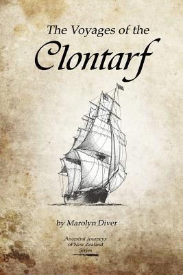 The Voyages of the Clontarf