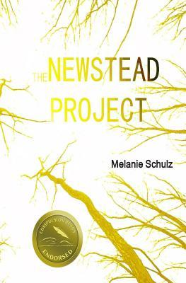 The Newstead Project