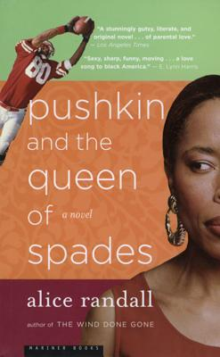 pushkin-and-the-queen-of-spades
