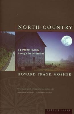 North Country: A Personal Journey