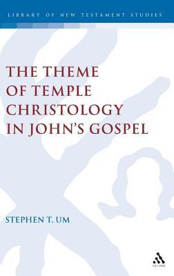 an analysis of investigate the christology of matthews gospel