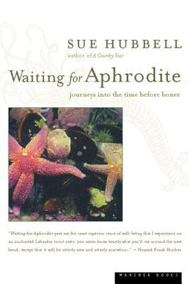 waiting-for-aphrodite-journeys-into-the-time-before-bones