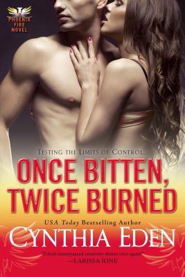once-bitten-twice-burned