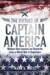 The Virtues of Captain America