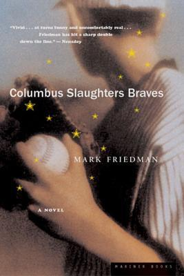 Columbus Slaughters Braves