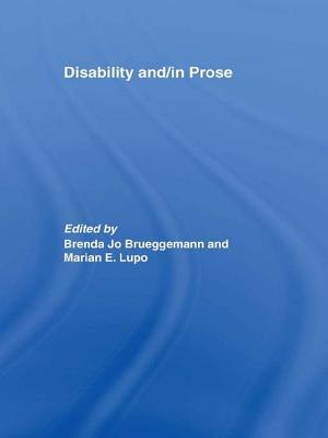 disability-and-in-prose