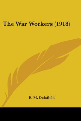 The War Workers