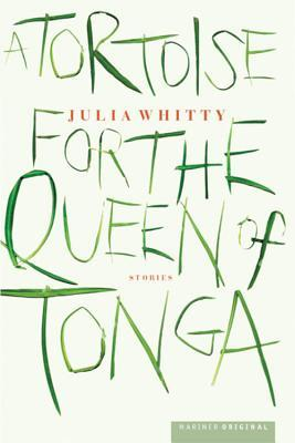 a-tortoise-for-the-queen-of-tonga-stories