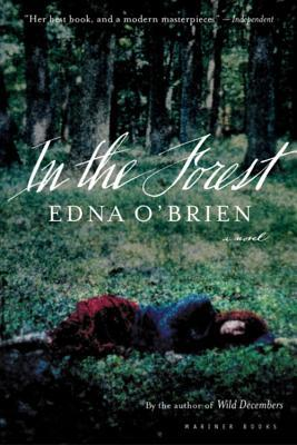 In the Forest: A Novel