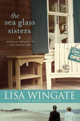 The Sea Glass Sisters (Carolina Heirlooms #.5)