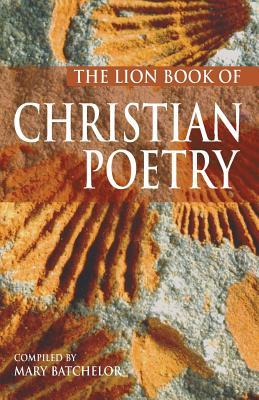 the-lion-book-of-christian-poetry