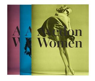 avedon-women