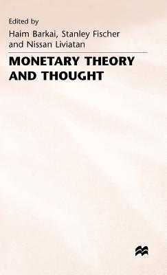 monetary-theory-and-thought-essays-in-honour-of-don-patinkin