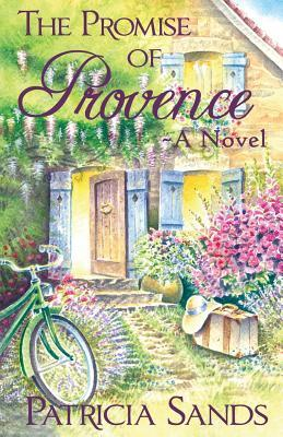 the-promise-of-provence