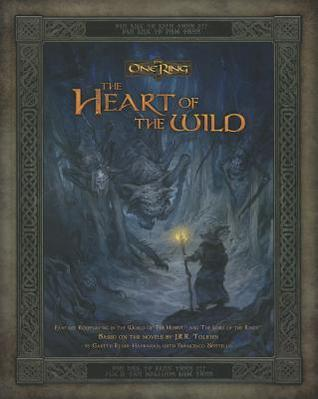 The Heart of the Wild EPUB