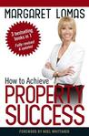 How to Achieve Pr...