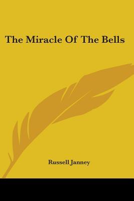 the-miracle-of-the-bells