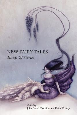 New Fairy Tales