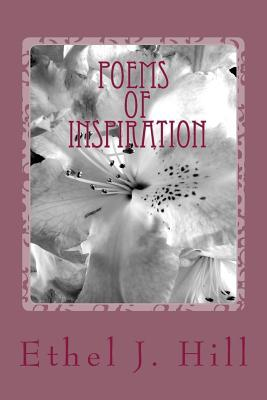 Poems of Inspiration: Poems of Inspiration