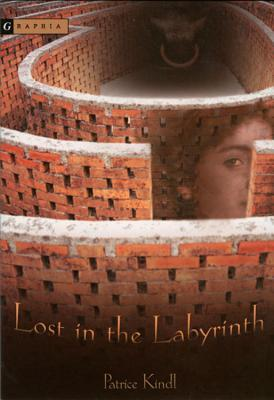 lost-in-the-labyrinth