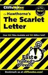 Download Cliffsnotes on Hawthorne's the Scarlet Letter