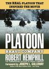 Download Platoon: Bravo Company