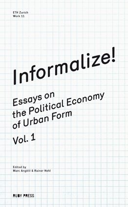 urban form essay Transportation planning and urban form environmental is transportation planning and urban form of this essay and no longer wish to have.