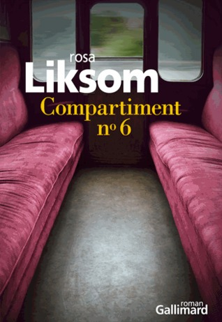 Compartiment n°6