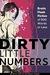 Dirty Little Numbers: Eroti...
