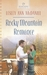 Rocky Mountain Romance (Montana Hearts #3)
