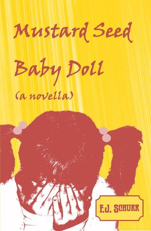 Mustard Seed Baby Doll