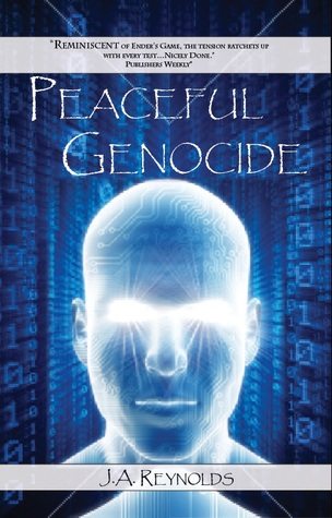 Peaceful Genocide