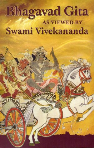 Swami Vivekananda Books In English Pdf
