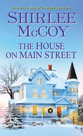 The House on Main Street (Apple Valley #1)