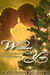 Without You- A Christmas Short Story by Adrianne James