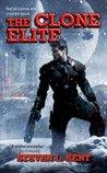The Clone Elite (Rogue Clone, #4)
