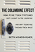 The Columbine Effect: How f...