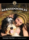 Bernedoodles:  A ...