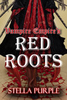 Red Roots by Stella Purple