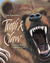 Tooth  Claw: The Wild World of Big Predators