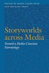 Storyworlds acros...