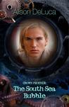 The South Sea Bubble (Crown Phoenix #4)