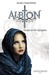 Albion: Diario di un'assassina